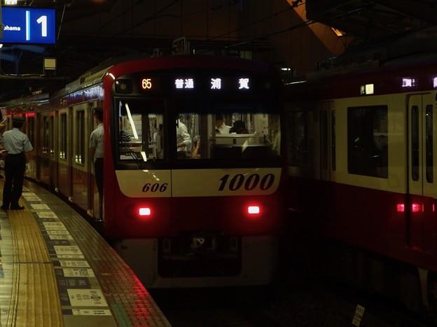 P8145530