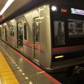 ks45 3027f kaitokusbym aizu