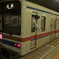 Photos: a05 3438f rapidsakura teisiichi