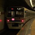 Photos: a05 3438f rapidsakura zenpo