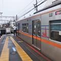 Photos: P6137089