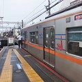 P6137089
