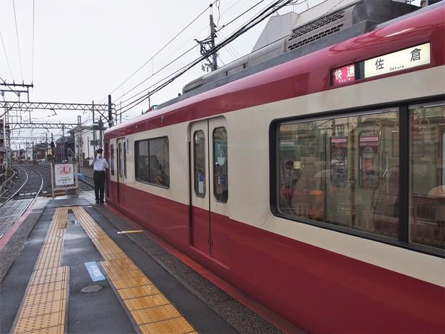 P6137106
