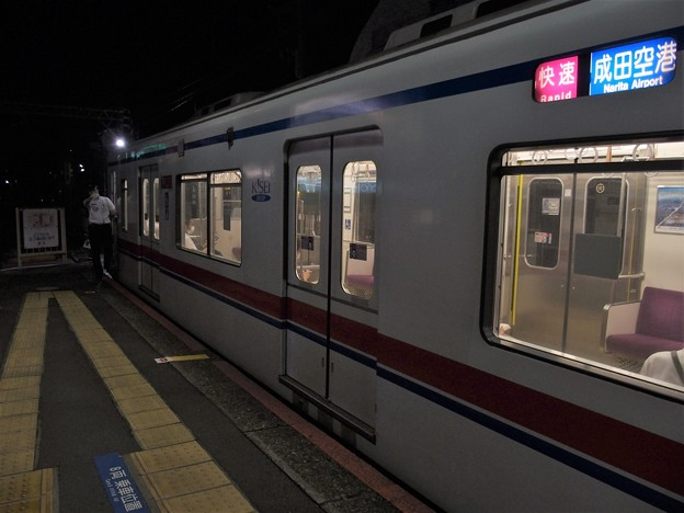 P8029576