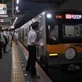 Photos: 京成線高砂駅4番線