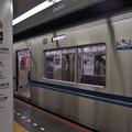 P8130830