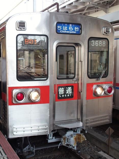 P8171459