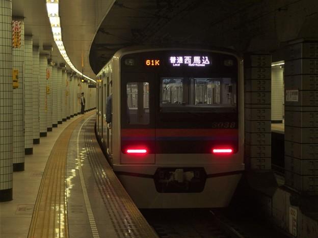 P1038683