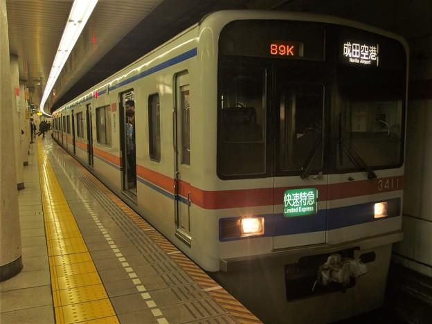 P4119907
