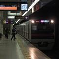Photos: a04 3036f rapidkssakura sinnyu
