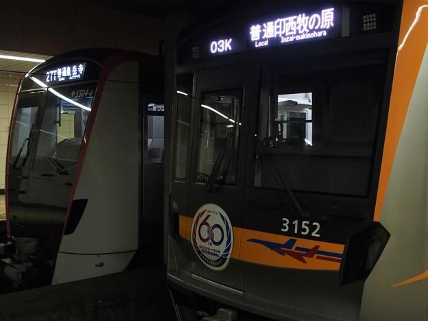 PC201642