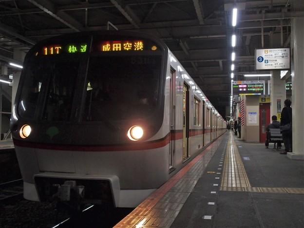 P1105427