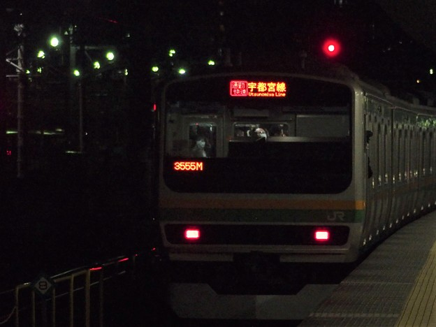 P2195107