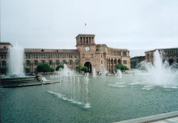 アルメニア2