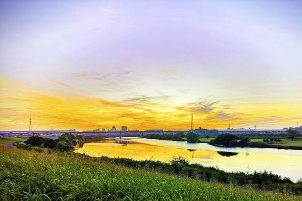 Photos: スマホAPL作
