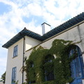 Photos: 旧イギリス領事館