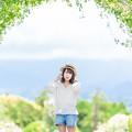 Photos: もうすぐ夏