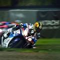 写真: #9 BMCJ Motorrad Rennsport