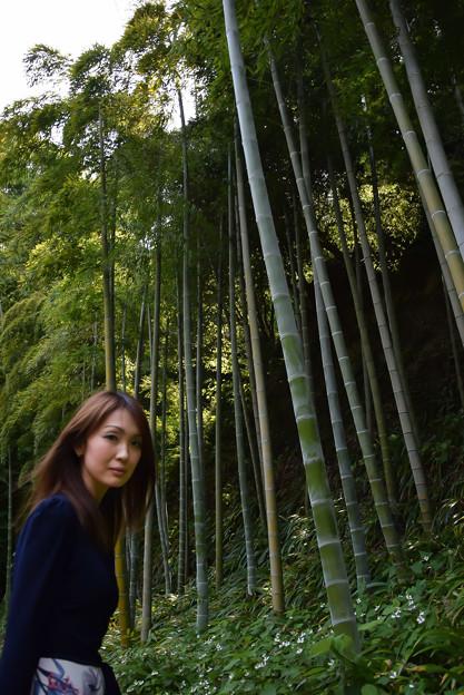 長寿寺 (3)