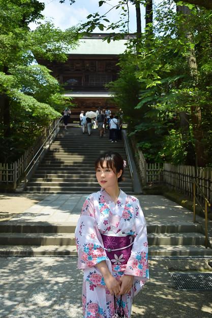 北鎌倉 (4)