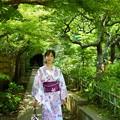 円覚寺 (2)