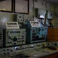 無線室 (2)