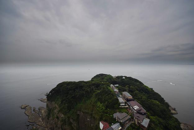 江の島 (9)