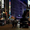 Photos: 東口