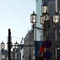 Photos: 街灯