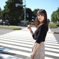Photos: ハレ