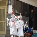 Photos: 三番叟