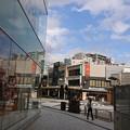 Photos: 片町