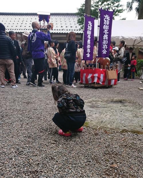 Photos: IMG_20191109_223231_538