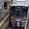 Photos: 七尾線  新型車両