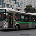 Photos: 都営バスK-L656