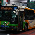 Photos: 都営バスT-K507