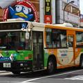 都営バスN-L108