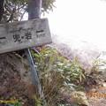 kohide46