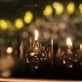 写真: ランプ