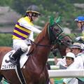 福島200180721_06