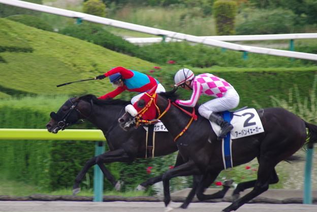 福島200180721_52