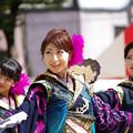 Photos: どまつり2018・百華夢想(11)