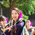 Photos: どまつり2018・百華夢想(29)