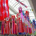 Photos: 一宮七夕祭り2018(1)