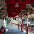 Photos: 九度山駅