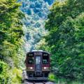 Photos: 信楽高原鐵道