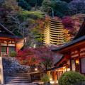Photos: 談山神社