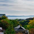 Photos: 朝護孫子寺