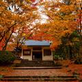 Photos: 高野山