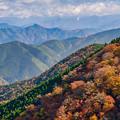 Photos: 山々
